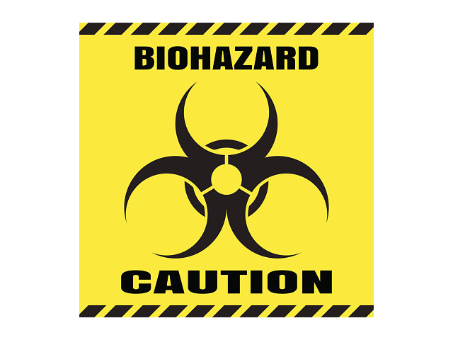 services-biohazard-cleanup-1